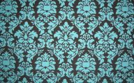 Silver And Black Damask Wallpaper  10 Widescreen Wallpaper