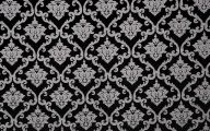 Silver And Black Wallpaper Designs 8 Background