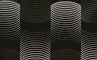Vinyl Wallpaper Black And Silver  20 Free Hd Wallpaper