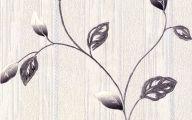 Vinyl Wallpaper Black And Silver  6 Cool Wallpaper