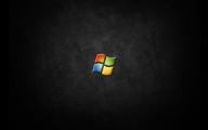 Windows 7 Black Wallpaper Hd  28 Wide Wallpaper