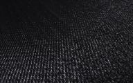 Plain Black Picture 4 Desktop Wallpaper