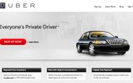 Uber Black Car Models 22 Cool Hd Wallpaper