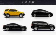 Uber Black Car Models 25 Background Wallpaper