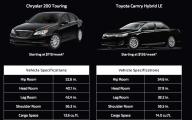 Uber Black Car Models 9 Hd Wallpaper