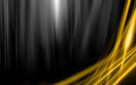 Black And Gold Background 25 Desktop Wallpaper