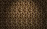 Black And Gold Background 27 Cool Hd Wallpaper