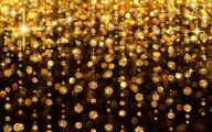 Black And Gold Background 30 Hd Wallpaper