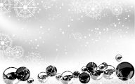 Black And Silver Online Images 18 Wide Wallpaper