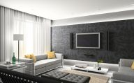 Black And White Curtain 16 Cool Hd Wallpaper