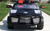 Black Cars For Kids 11 Desktop Background