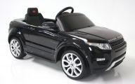 Black Cars For Kids 13 High Resolution Wallpaper