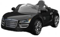 Black Cars For Kids 18 Desktop Wallpaper