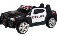 Black Cars For Kids 5 Free Hd Wallpaper