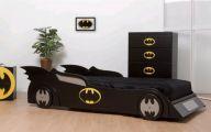 Black Cars For Kids 7 Free Hd Wallpaper