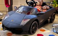 Black Cars For Kids 8 Hd Wallpaper
