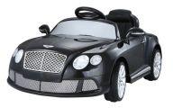 Black Cars For Kids 9 Hd Wallpaper