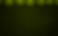 Green And Black Wallpaper 2 Cool Hd Wallpaper