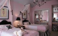 Pink And Black Decor 29 Desktop Background