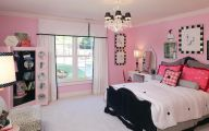 Pink And Black Decor 39 High Resolution Wallpaper