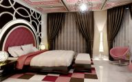 Pink And Black Interior Ideas 10 High Resolution Wallpaper
