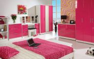 Pink And Black Interior Ideas 12 Desktop Background