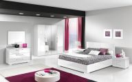 Pink And Black Interior Ideas 13 Free Wallpaper