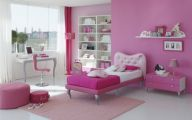 Pink And Black Interior Ideas 22 High Resolution Wallpaper