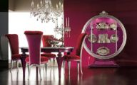 Pink And Black Interior Ideas 29 Cool Wallpaper