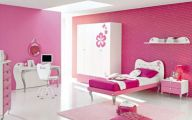 Pink And Black Interior Ideas 30 Free Wallpaper
