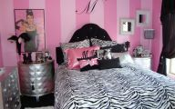 Pink And Black Interior Ideas 7 Free Wallpaper