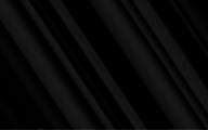 Plain Black Wallpaper 11 Hd Wallpaper