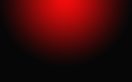 Red And Black Background Picture 17 Free Wallpaper