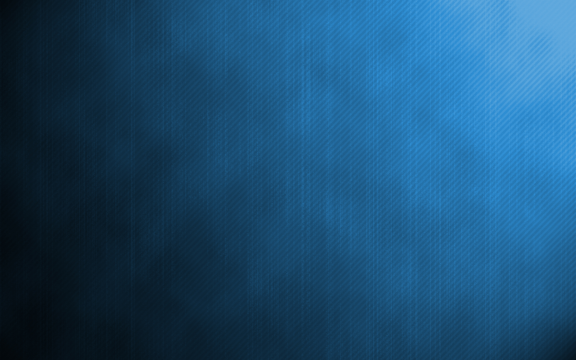 Black And Blue Colors 1 Free Hd Wallpaper