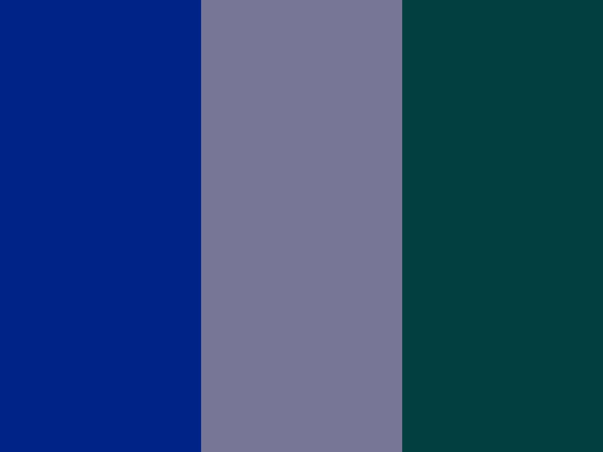 Black And Blue Colors 32 Desktop Background