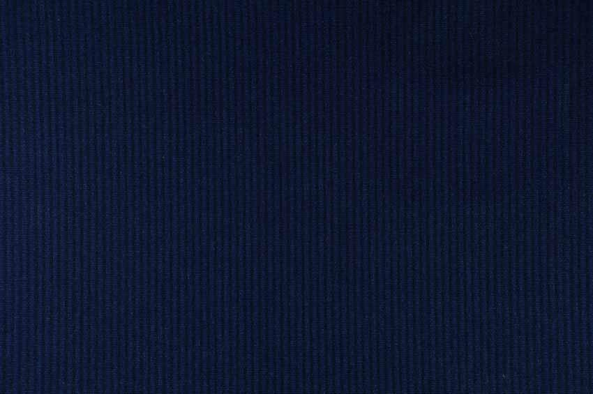 Black And Blue Colors 35 Widescreen Wallpaper
