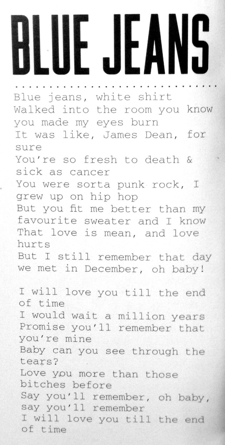 i will wait lyrics