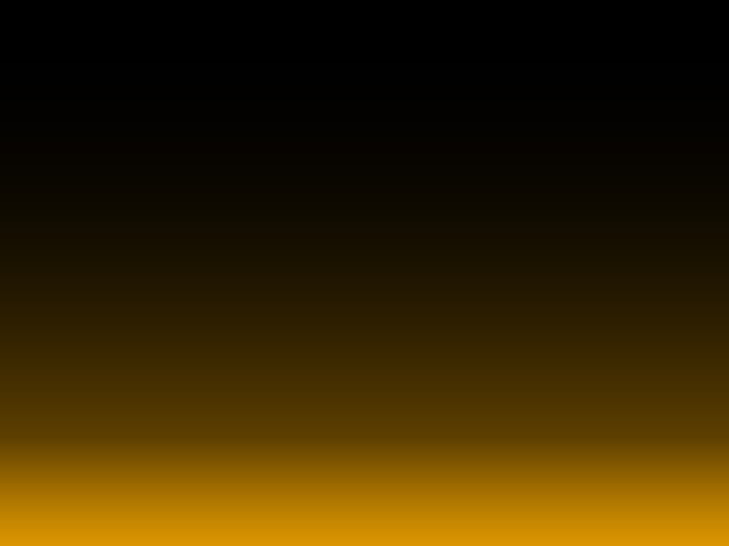 black and gold colors 15 widescreen wallpaper
