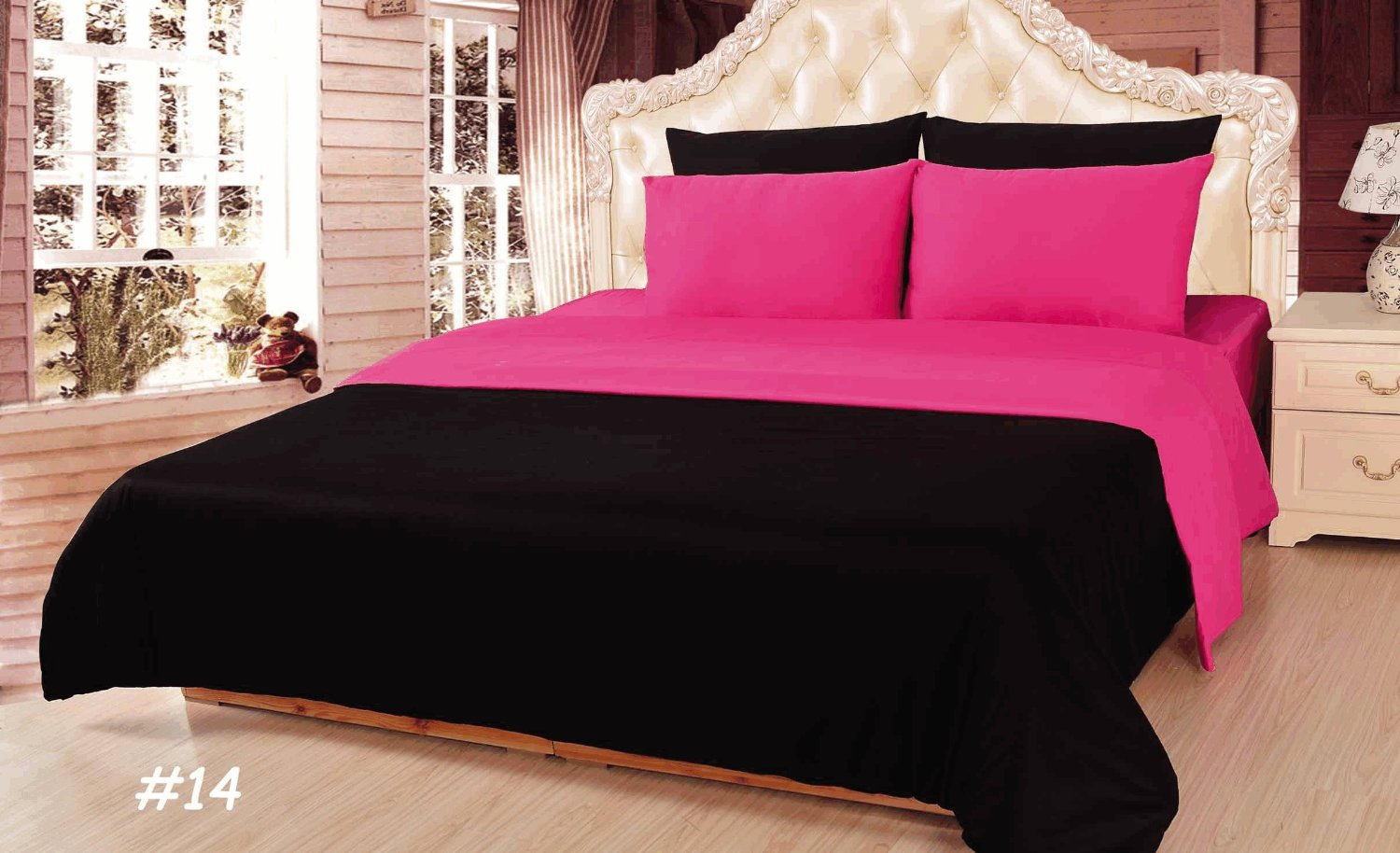 Black and pink bed sheets - Black And Pink Bedspreads 12 Desktop Background Black And Pink Bedspreads 12 Desktop Background