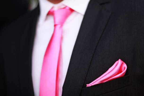 Black And Pink Tuxedo 31 Free Hd Wallpaper