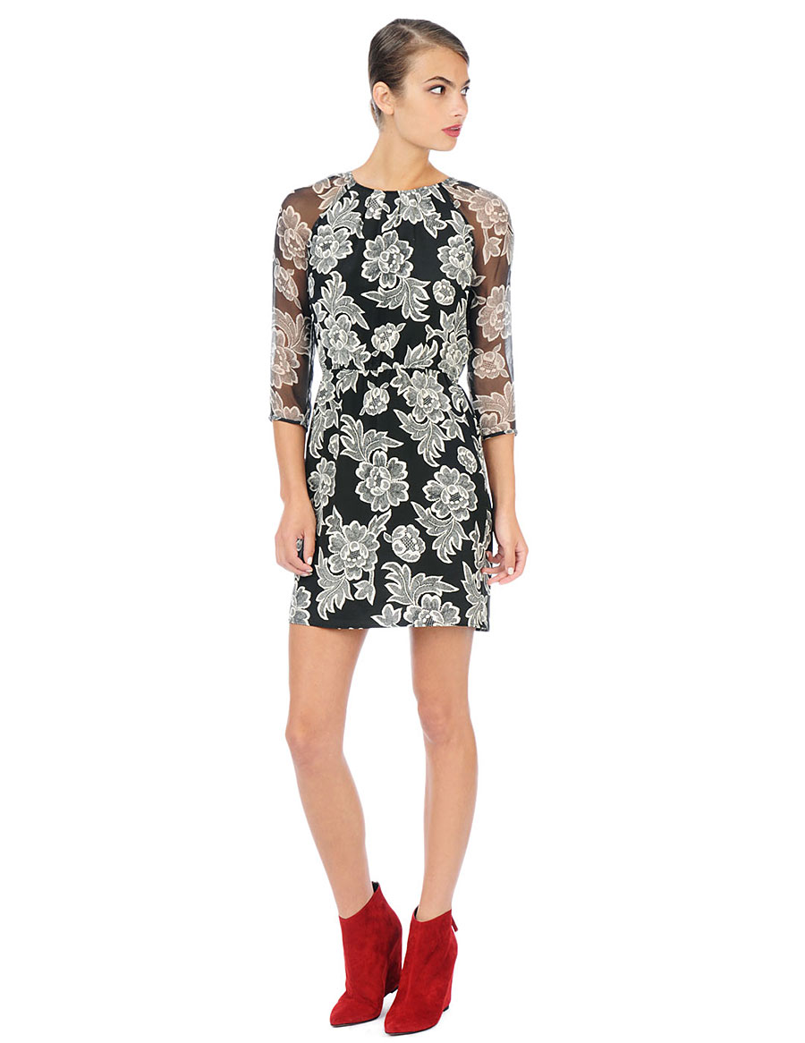 White House Black Market is an American women's clothing retailer headquartered in Fort Myers, Florida. The multichannel brand, founded in , specializes in upscale clothing .
