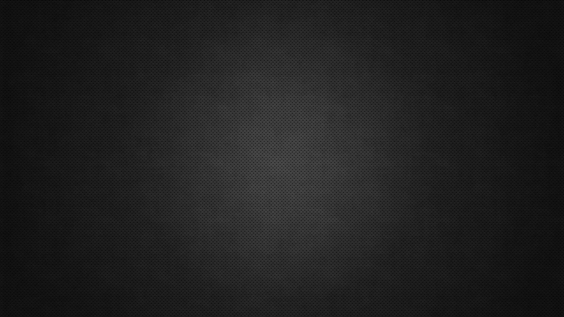 black hd wallpaper 1920x1080 13 desktop background
