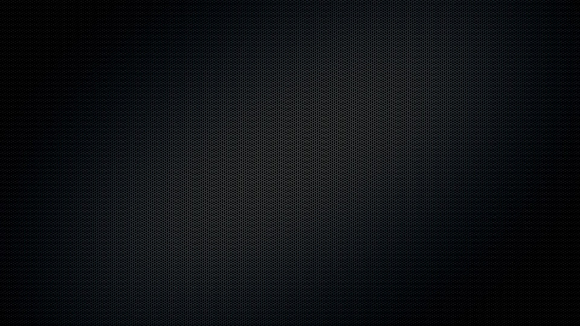 Black Hd Wallpaper 1920X1080 10 Free Wallpaper ...