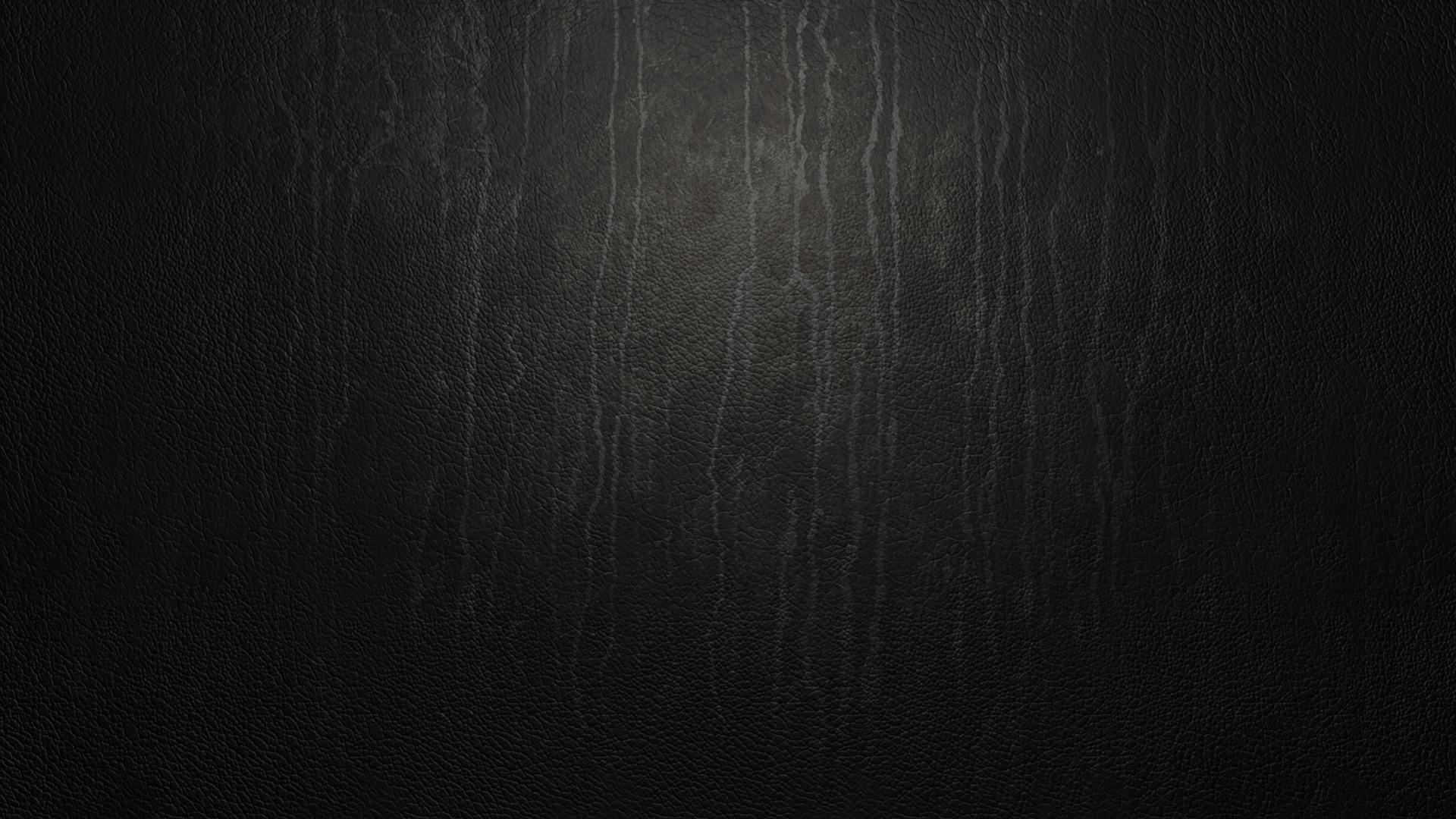 Black Hd Wallpaper 1920X1080 9 Desktop Wallpaper