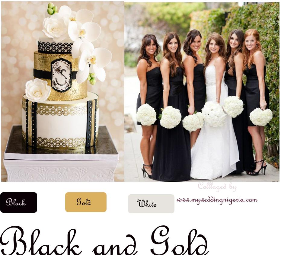 Gold and black color scheme 3 high resolution wallpaper - Gold and silver color scheme ...