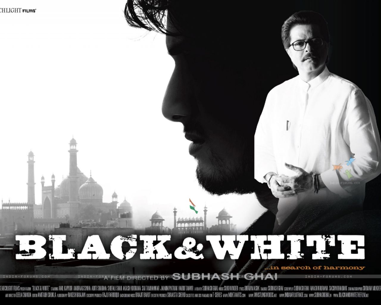 Black And White Movie Background Movie Black And White 3