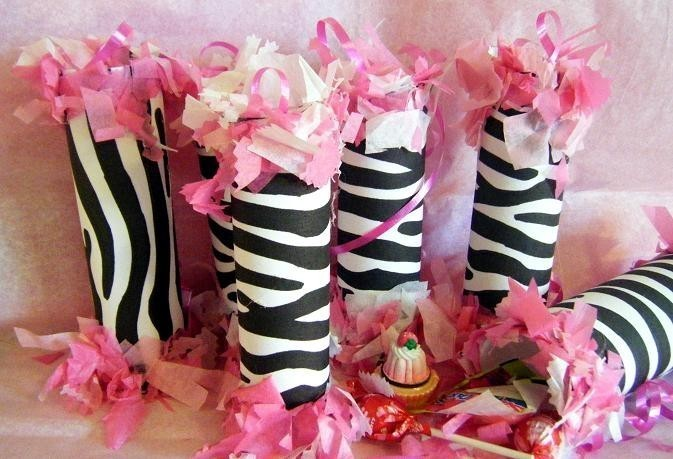 Cupcake Decorating Ideas Pink And Black : Pink And Black Party Decorations 43 Widescreen Wallpaper ...