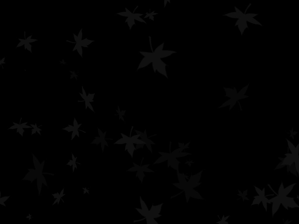 Plain Black 4 Background Wallpaper