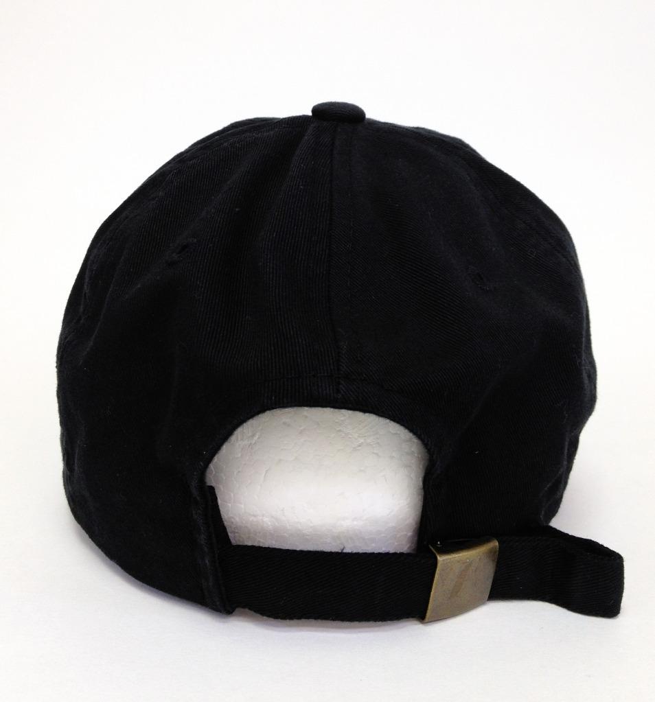 plain black baseball cap 26 background wallpaper