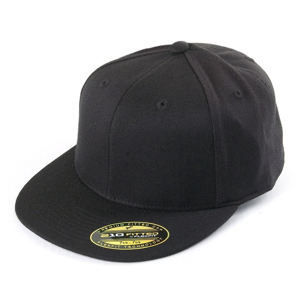 plain black baseball cap 4 high resolution wallpaper